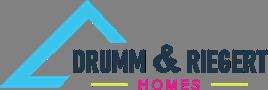 Drumm Riegert Logo