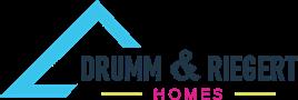 Drumm & Riegert Logo