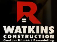 best watkins logo2